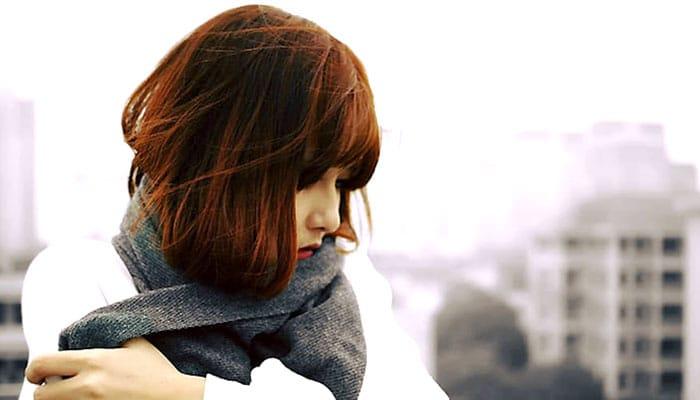 Izbor ili pokora: Moramo li trpjeti neke ljude u našem životu?