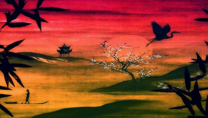 Japanski horoskop: ZELENOM DRVU sreća dolazi vrlo rano, CRVENO METAL brzo gubi zarađeno!