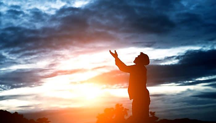 Ljudi koji nikada nisu griješili nisu ni puno postigli - 32 savjeta za privlačenje obilja i sreće