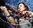 woman-playing-a-violin