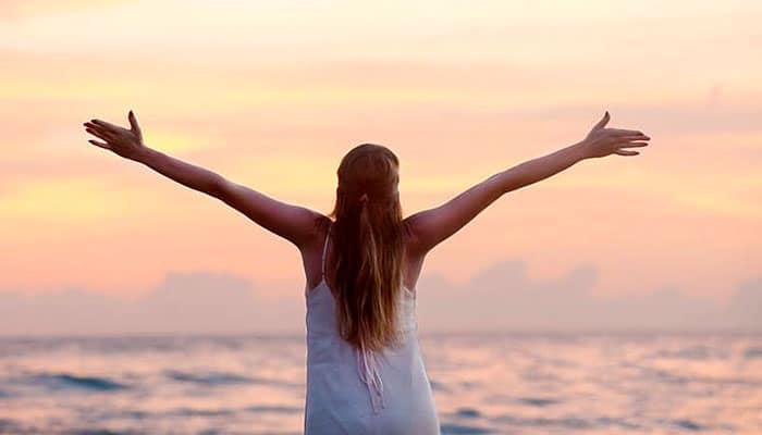 Odbaci brojeve, okruži se stvarima koje voliš: 10 jednostavnih savjeta kako ostati zauvijek mlad!