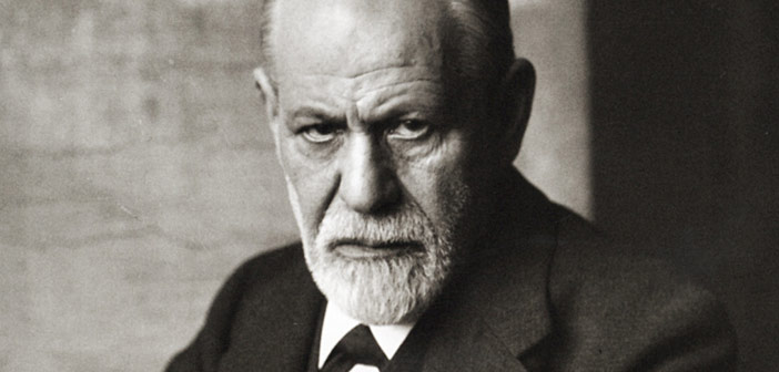 Freudov test osobnosti: Slavi psihijatar otkriva prave prioritete u vašem životu!