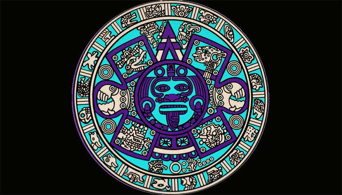 Horoskop drevnih Asteka i Inka: OVIH 12 znakova opisuju samu srž karaktera osobe!