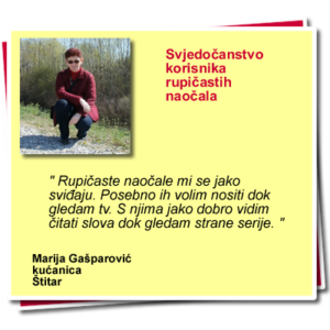 testimonial_marija_gasparovic_rupicaste_naocale_52b552da125d0