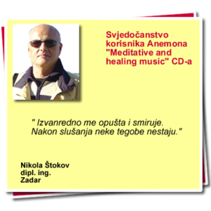 testimonial_nikola_stokov_meditative_cd_51777af86dea4