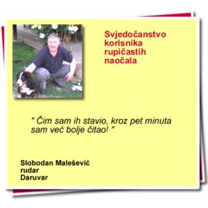 testimonial_slobodan_malesevic_rupicaste_naocale_51777f2352368