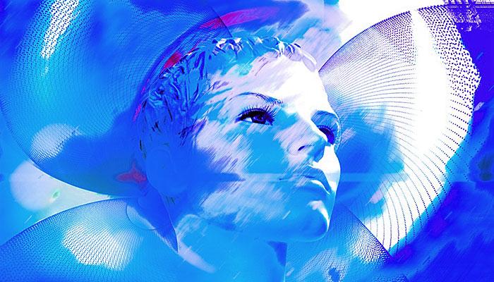 Možete li pročitati inteligenciju na licu osobe?