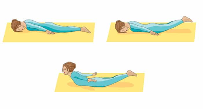 This-Simple-Exercise-Will-Greatly-Improve-Your-Posture-&-Relieve-Back-Pain-(1)