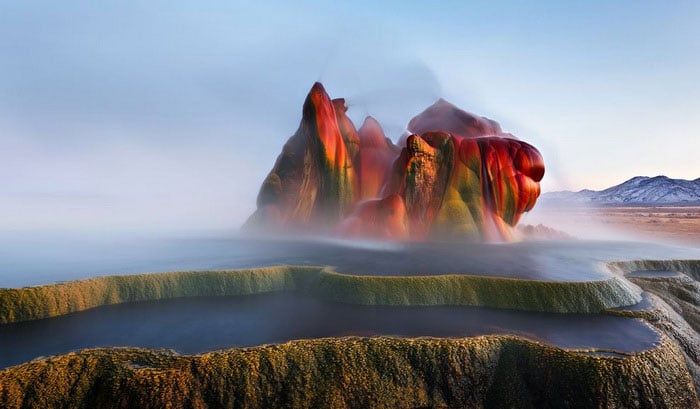 colorful-places-fly-geyser.jpg.990x0_q80_crop-smart