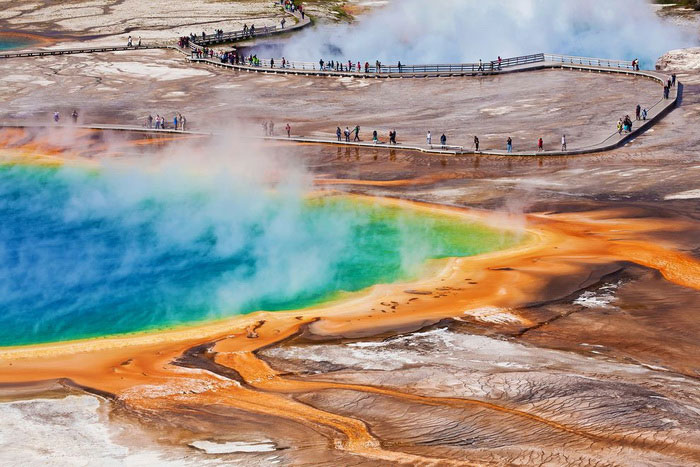 colorful-places-grand-prismatic-spring.jpg.990x0_q80_crop-smart