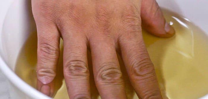 Trenutno olakšanje - Provjereno oružje u borbi protiv artritisa i bolova u zglobovima!