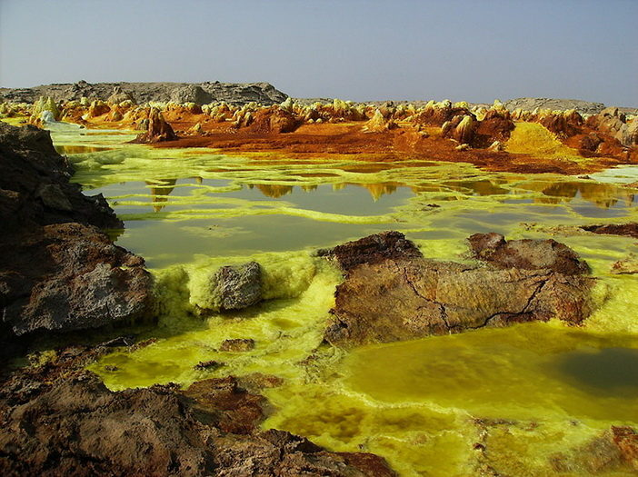 danakil-depression-hot-springs
