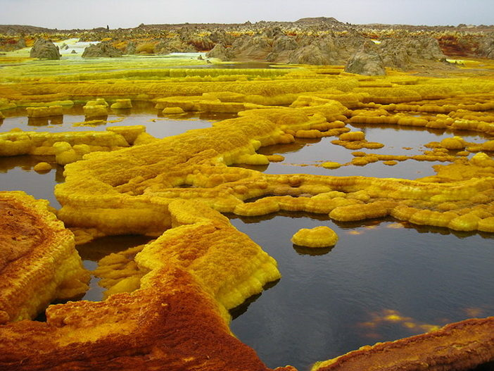 danakil-depression-yellow