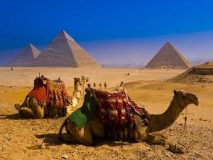 pyramids-300x225