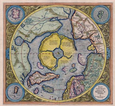 Mercator_Septentrionalium_Terrarum_descriptio