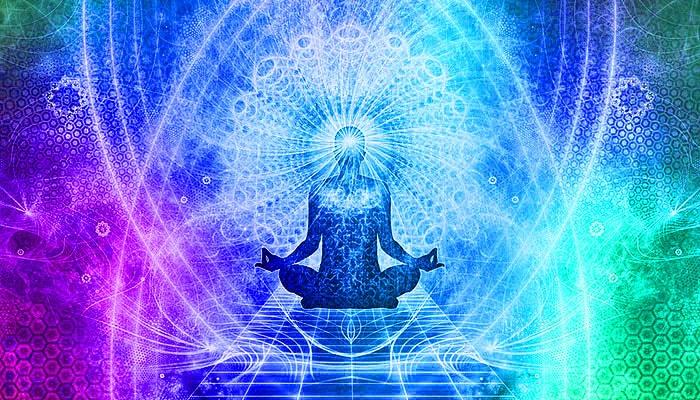 10 mantri koje će vam donijeti neizmjerni mir