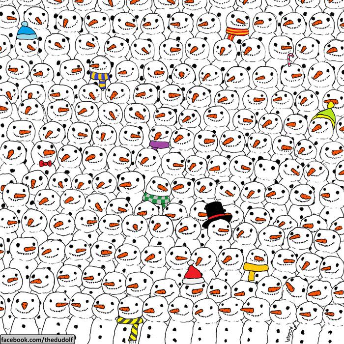 find-panda-illustrated-puzzle-dudolf-1