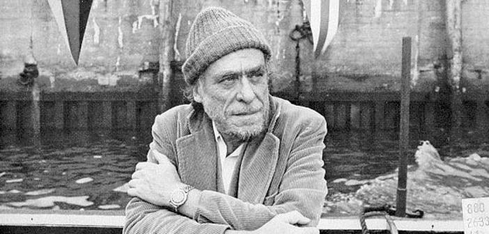 """Bukowski u 17 citata: """"Puko preživljavanje dok ne umrete je težak posao!"""""""