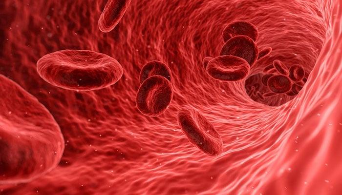 Dragulj njemačke narodne medicine: Jedna čaša čisti arterije i sprječava najteže bolesti! (RECEPT)