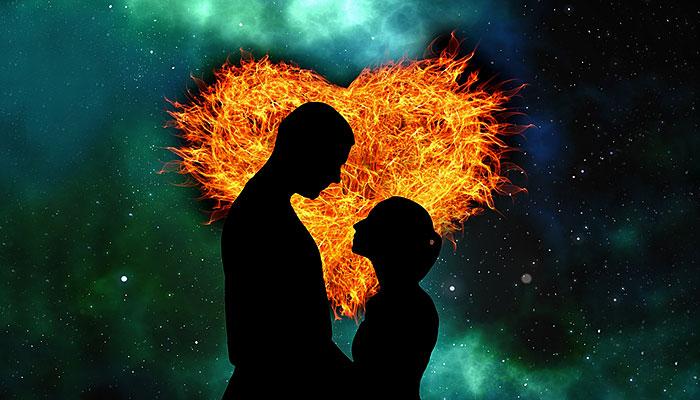 Davni dogovor između duša i iscjeljujuća drama života