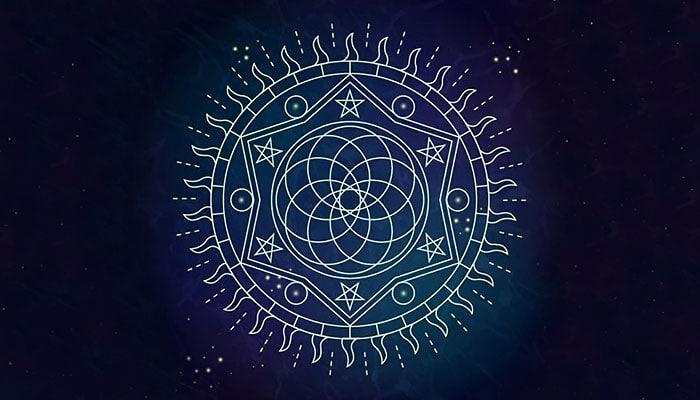 Židovski horoskop predviđa kako i koliko ćete živjeti - Jako detaljni opisi karaktera, izgleda i sudbine