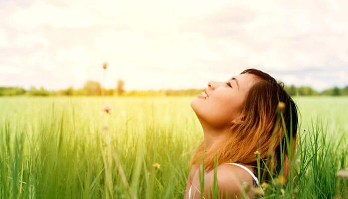 Želite li više ljubavi i sreće u svom životu? Evo kako ćete to postići!