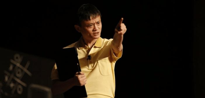 Surova izjava jednog od 3 najbogatija Kineza: