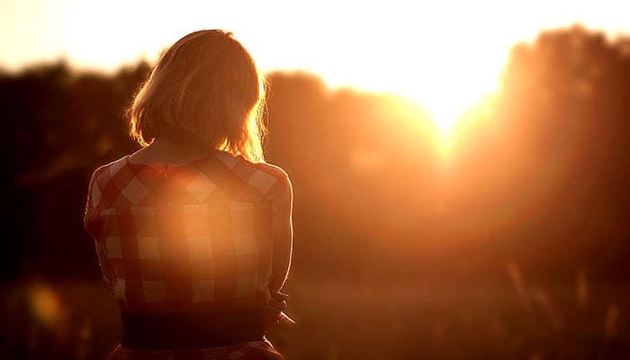 Sasvim obična žena koja se svaki dan nervirala: Priča Ljiljane (55) otvorit će vam oči