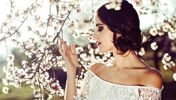 TEST: Reci mi svoj omiljeni cvijet i reći ću ti sve o tebi!