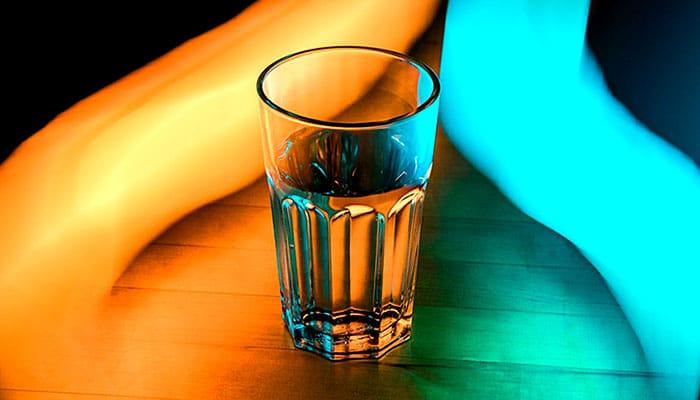 Melem za zdravlje: Čaša tople slane vode svako jutro uklanja otrove iz tijela!