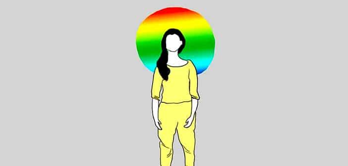 Znate li kako izgleda vaša aura? Evo kako ćete sami saznati!