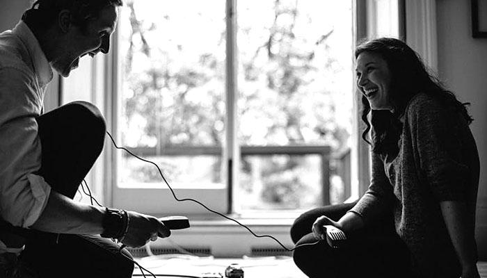 8 razloga zašto u životu trebate žene koje se dobro slažu s muškarcima