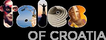 talesofcroatia_logo