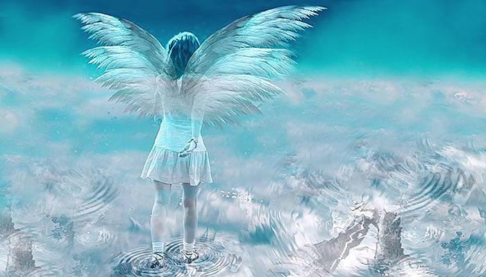 Čuvajte svog anđela