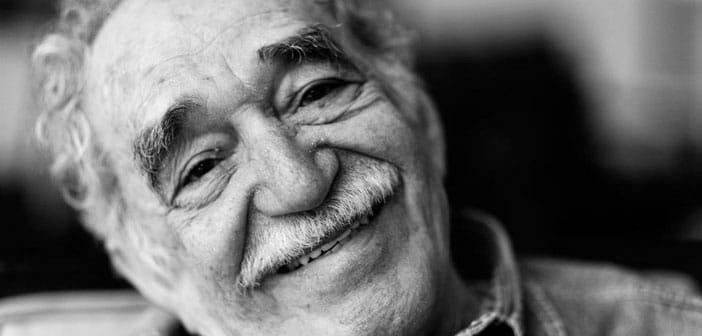 Marquezovi citati: Ne dozvoli da umreš, a da ne doživiš ovo čudo - spavati s onim koga voliš.