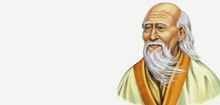 """Lao Tzu: """"Novi počeci su često prerušeni u bolne završetke!"""" - 8 životnih istina"""