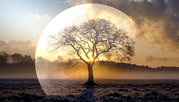 Pun Mjesec u Ovnu 25.09. - Jedan od emocionalno najzahtjevnijih Uštapa u 2018.!