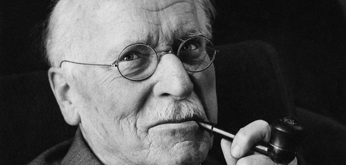 C.G.Jung: Ne može iz čovjeka izaći ono čega nema!