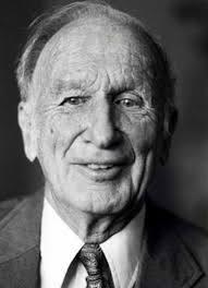 Dr Edward Norton Lorenz - genijalni autor teorije Determinističkog Kaosa posljedica čijih postavki još nismo ni svjesni do kraja