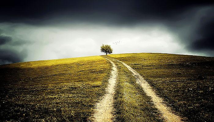 """R.M. Rilke: """"Ne tragaj za odgovorima, koje ti sada ne mogu biti dati!"""""""