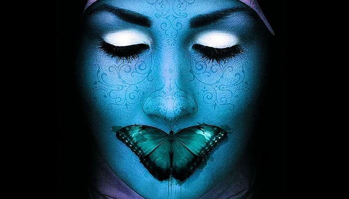 Manipulator duše - Ako ga ne prepoznate na vrijeme, postepeno će vas uništiti!