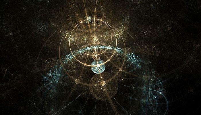 5 eksperimenata kvantne fizike koji pokazuju da je stvarnost koja nas okružuje iluzija