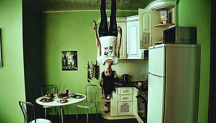 7 stvari koje automatski unose negativnu energiju u dom