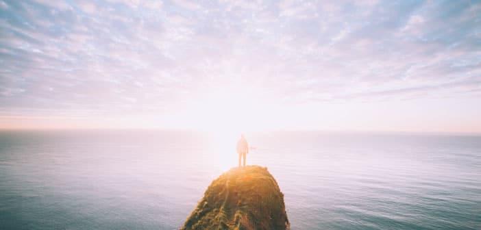 15 znakova da vam ide dobro u životu, čak i ako ne mislite tako!