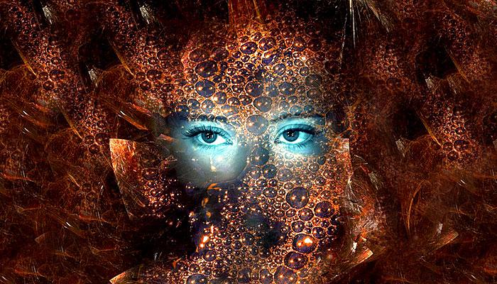 5 najčešćih bolnih poteškoća na putu duhovnog rasta
