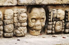 Tajanstveni narod Maja izgleda da je bio svjestan neke centralne kozmičke inteligencije koja upravlja našim razvojem.