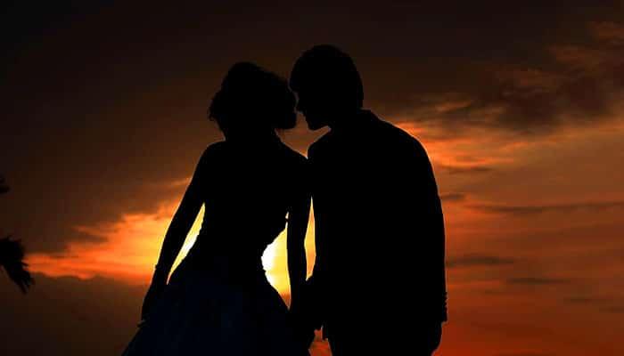 Kad muškarac nađe ljubav svog života, on će joj obećati OVO