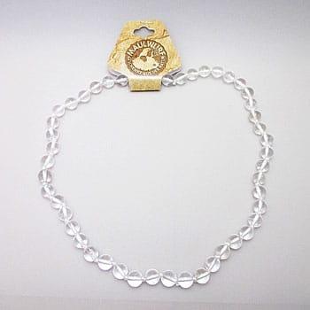 Kristalna-ogrlica-gorski-kristal