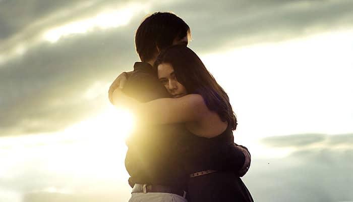 4 razloga zašto su duše privučene jedna drugoj