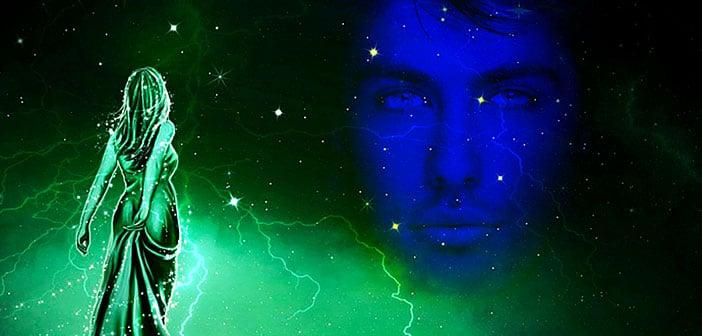 10 načina kako Svemir šalje ONOG PRAVOG u PRAVO vrijeme